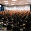 Symposium talenplatform